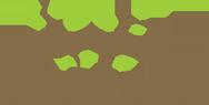 Parkietownia.pl Logo